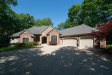 Photo of 6405 East Bay Lane, Richland, MI 49083 (MLS # 20010095)
