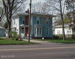 Photo of 182 E Chicago Street, Coldwater, MI 49036 (MLS # 20010178)