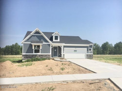 Photo of 7503 Thistle Street, Allendale, MI 49401 (MLS # 20010231)