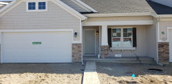 Photo of 11548 Norfolk Drive, Unit 60, Allendale, MI 49401 (MLS # 20010279)