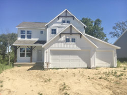 Photo of Lot 4 Macview Drive, Zeeland, MI 49464 (MLS # 20010321)