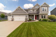 Photo of 5632 Cory Drive, Hudsonville, MI 49426 (MLS # 20010345)