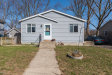 Photo of 347 43rd Street, Kentwood, MI 49548 (MLS # 20010495)