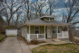 Photo of 100 Forest Avenue, Niles, MI 49120 (MLS # 20010536)