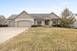 Photo of 1690 E Shore Court, Hudsonville, MI 49426 (MLS # 20010602)