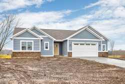 Photo of 4732 West Lake Drive, Holland, MI 49423 (MLS # 20010664)
