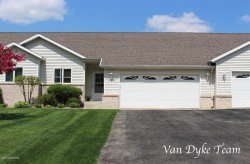 Photo of 12450 Bay View Drive, Unit 10, Wayland, MI 49348 (MLS # 20010820)