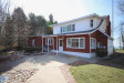 Photo of 5036 Pier Road, Coloma, MI 49038 (MLS # 20010826)