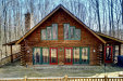 Photo of 37 Camp Madron Road, Buchanan, MI 49107 (MLS # 20010837)