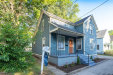 Photo of 323 Robey Place, Grand Rapids, MI 49506 (MLS # 20010923)