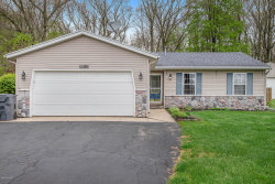Photo of 1181 106th Avenue, Plainwell, MI 49080 (MLS # 20010936)