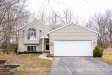 Photo of 14855 Treevalley Drive, Cedar Springs, MI 49319 (MLS # 20011034)