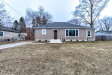 Photo of 1053 E Byron Road, Norton Shores, MI 49441 (MLS # 20011111)