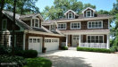 Photo of 16548 Westway Drive, New Buffalo, MI 49117 (MLS # 20011131)