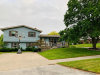 Photo of 342 Terrill Avenue, Grand Haven, MI 49417 (MLS # 20011182)