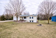 Photo of 2415 55th Street, Fennville, MI 49408 (MLS # 20011256)