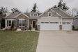 Photo of 6837 Westshire Drive, Norton Shores, MI 49444 (MLS # 20011342)