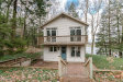 Photo of 13655 Johnson Street, Grand Haven, MI 49417 (MLS # 20011393)