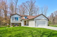 Photo of 15185 152nd Avenue, Grand Haven, MI 49417 (MLS # 20011405)