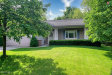 Photo of 6406 Palmetto Court, Saugatuck, MI 49453 (MLS # 20011465)