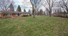 Photo of 13475 Pardee Road, New Troy, MI 49119 (MLS # 20011559)