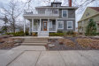 Photo of 222 Franklin Avenue, Grand Haven, MI 49417 (MLS # 20011605)