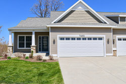 Photo of 7165 Copper Ridge Court, Zeeland, MI 49464 (MLS # 20011700)