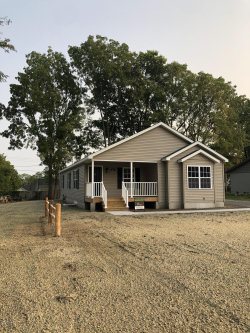 Photo of 287 E 18th Street, Holland, MI 49423 (MLS # 20011728)
