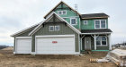 Photo of 3918 Delia Drive, Hudsonville, MI 49426 (MLS # 20011744)