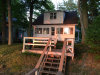 Photo of 2517 Lakefront Drive, Holland, MI 49424 (MLS # 20011911)