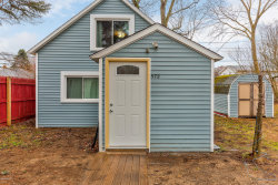 Photo of 572 W 18th Street, Holland, MI 49423 (MLS # 20011926)