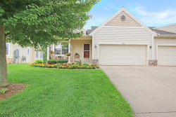 Photo of 171 Gemstone Lane, Holland, MI 49423 (MLS # 20012002)