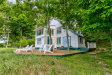 Photo of 570 Shorewood Drive, Saugatuck, MI 49453 (MLS # 20012077)