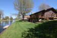 Photo of 764 E Channel Drive, Coldwater, MI 49036 (MLS # 20012110)