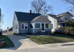 Photo of 656 Washington Avenue, Holland, MI 49423 (MLS # 20012145)