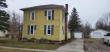 Photo of 118 Henry Street, Coldwater, MI 49036 (MLS # 20012149)