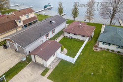 Photo of 2244 Parker Drive, Wayland, MI 49348 (MLS # 20012172)