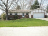 Photo of 2801 Bluewater Lane, Grandville, MI 49418 (MLS # 20012387)