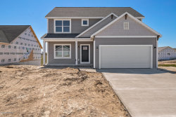 Photo of 11740 Shagbark Drive, Holland, MI 49424 (MLS # 20012398)