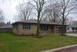 Photo of 183 E Cherry Street, Cedar Springs, MI 49319 (MLS # 20012653)