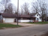 Photo of 209 Oak Street, Cedar Springs, MI 49319 (MLS # 20013234)