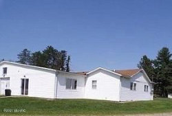 Photo of 38618 47th Avenue, Paw Paw, MI 49079 (MLS # 20013236)