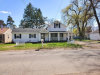Photo of 184 Oak Street, Cedar Springs, MI 49319 (MLS # 20013304)