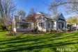 Photo of 2145 Durant Drive, East Grand Rapids, MI 49506 (MLS # 20013366)