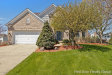 Photo of 1525 Crystal Valley Court, Caledonia, MI 49316 (MLS # 20013746)