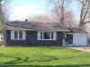 Photo of 956 Lee Street, Martin, MI 49070 (MLS # 20013818)
