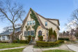 Photo of 2465 Lake Drive, East Grand Rapids, MI 49506 (MLS # 20013896)