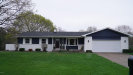 Photo of 75 Sunnybrook Drive, Grandville, MI 49418 (MLS # 20014091)