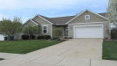 Photo of 5303 Windfield Drive, Allendale, MI 49401 (MLS # 20014189)