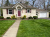 Photo of 3142 Carmel Avenue, Grandville, MI 49418 (MLS # 20014194)